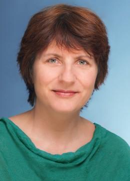 Heilpraktikerin Elke Klein